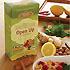 Hari Crunchy - Müslis Köstliche Crunchy Müslis aus Vollkorngetreide, knusprigen Flocken und Früchten, raffiniert ergänzt durch ausgewählte Kräuter und Gewürze.