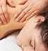 Ayurveda Massageöle & Basis-Öle - Ayurveda Öle für Therapie oder Zuhause, Basis-Öle, Basiskräuter.