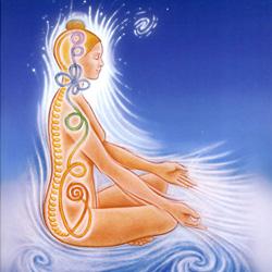 Musik für Entspannung, Meditation, Yoga und Heilung