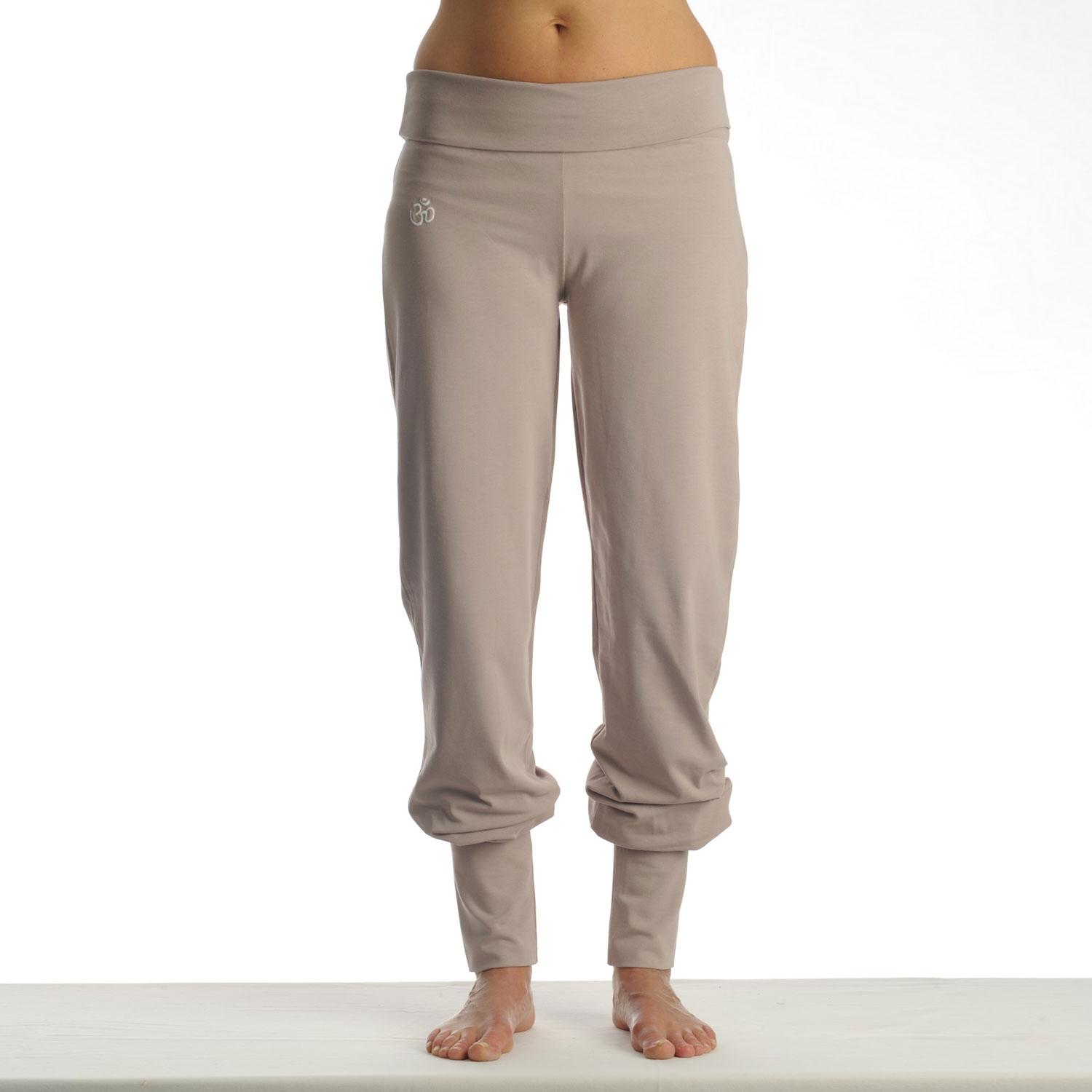 Yoga trousers Devata, Sphinx