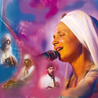 Live Events, Konzerte, Workshops