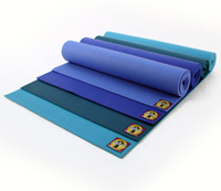 Yogistar Yogamatten