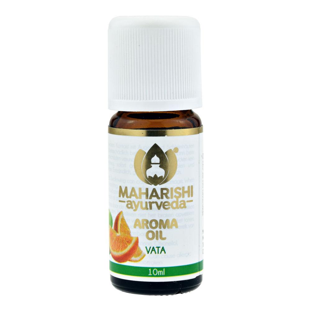 Vata-Aromaöl, 10 ml