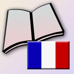 Livres Kundalini Yoga en français