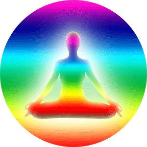 The Chakras Energy Centers Sat Nam Europe