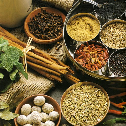 Ayurvedic products sat nam for Ayurvedic cuisine