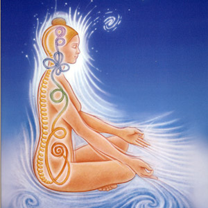 Carl gustav jung the psychology of kundalini yoga Spiritual World   blogger
