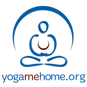 YogaMeHome