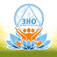 3HO International