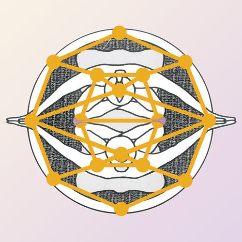 Tantra Yoga: White Tantra Yoga