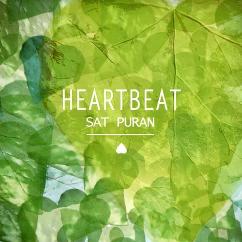 Heartbeat - Sat Puran CD