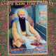 Guru Ram Das Lullaby CD + Bonus-Chant