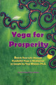Yoga for Prosperity - Siri Kirpal Kaur