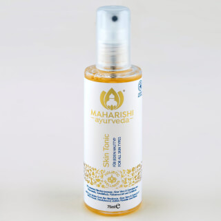 Skin Tonic Maharishi, 75 ml