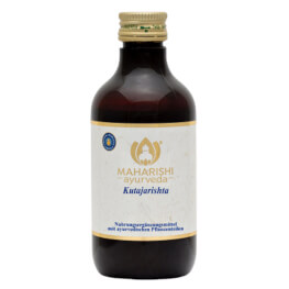 New Ayurveda Products