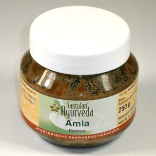 Amla fruit puree Santulan, 250 g