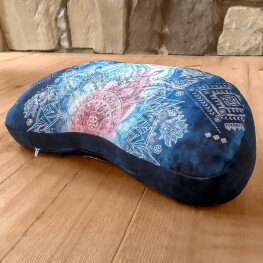 New Meditation Cushions