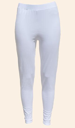 Yoga-Legging Isani ebb3a3ba570