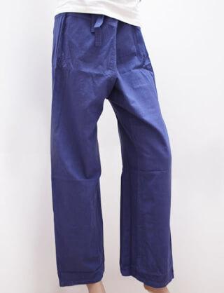 Thai Normal Foncébleu Bleu Bleu Bleu Thai Pantalon Normal Foncébleu Foncébleu Pantalon Thai Pantalon nP0X8kNwO