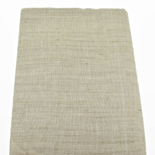Turbanstoff Soft Cotton, 5 Meter, Beige