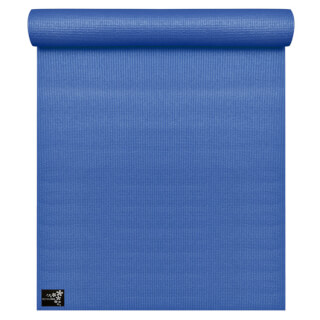 Yogimat Basic Royal Blue, 183 x 61 cm