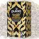 Elegant English Breakfast Pukka Tea organic, 20 teabags