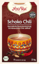 Choco Chili Yogi Tea organic, 17 teabags