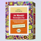In Transition - organic menopause tea, 15 teabags