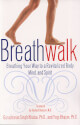 Breathwalk English - Gurucharan Singh
