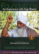 Becoming a Sage in the Aquarian Age - Yogi Bhajan DVD