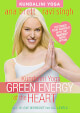 Green Energy of the Heart - Ana Brett & Ravi Singh DVD