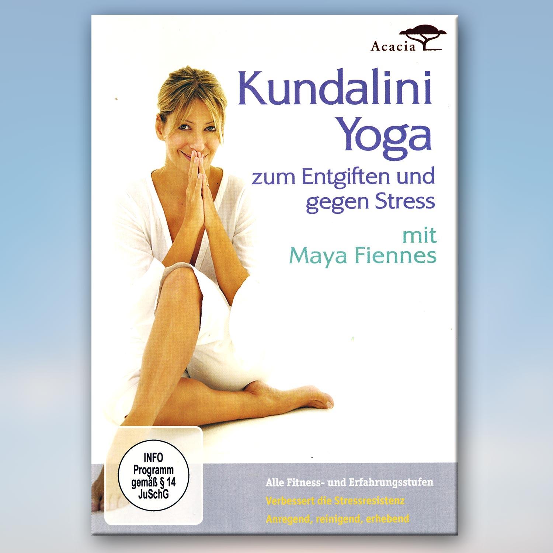 SAT NAM - The World of Yoga & Ayurveda
