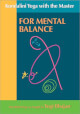 For Mental Balance - Yogi Bhajan DVD