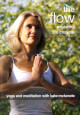 The Flow - Yoga & Meditation with Kate McKenzie DVD