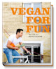 Vegan for FUN - Attila Hildmann DEUTSCHE Ausgabe