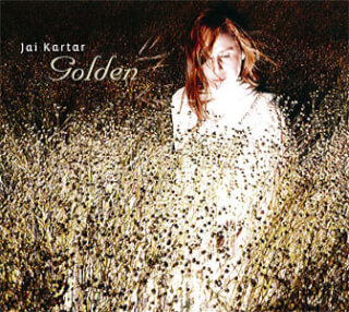 Golden - Jai Kartar CD