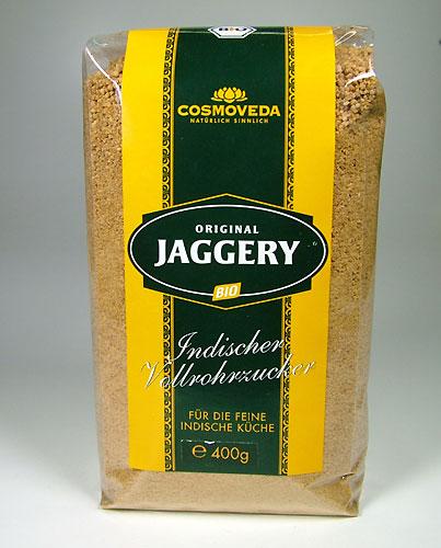 how to prepare jaggery tea