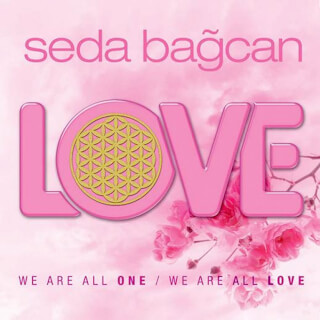 Love - Seda Bağcan CD