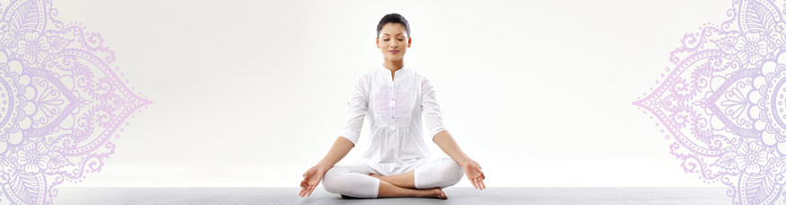 4df0d7b38d9 Kundalini Yoga Products | Sat Nam Europe