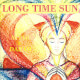 Long Time Sun - Dharm Singh Khalsa & Friends CD