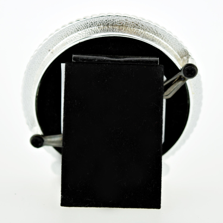 c09a52ab03d Santo Dhur Frame Golden Temple Silver