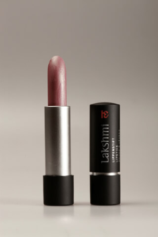 Ayurvedic lipstick Golden Rose