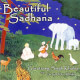 Beautiful Sadhana - Gurutrang Singh CD
