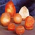 Salt Crystal Lamps