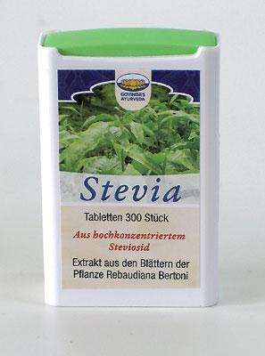 stevia produkte online kaufen bei sat nam europe. Black Bedroom Furniture Sets. Home Design Ideas