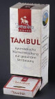 Tambul ayurvedic mix Small, 50 g