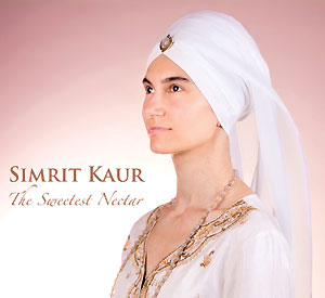The-Sweetest-Nectar-Simrit-Kaur.jpg