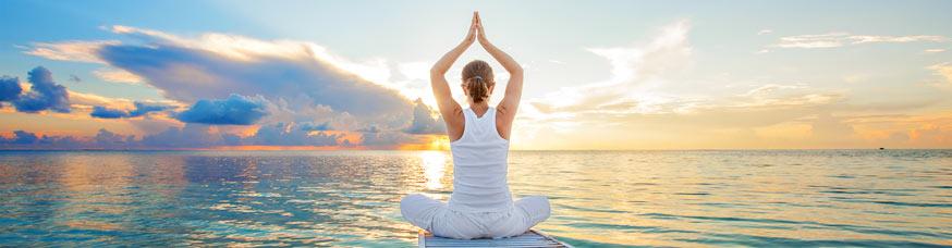 yoga produkte g nstig online kaufen bei sat nam. Black Bedroom Furniture Sets. Home Design Ideas