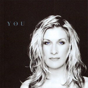 You - Bliss CD