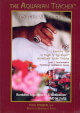 Authentic Relationships - 4 DVD-Set, Yogi Bhajan